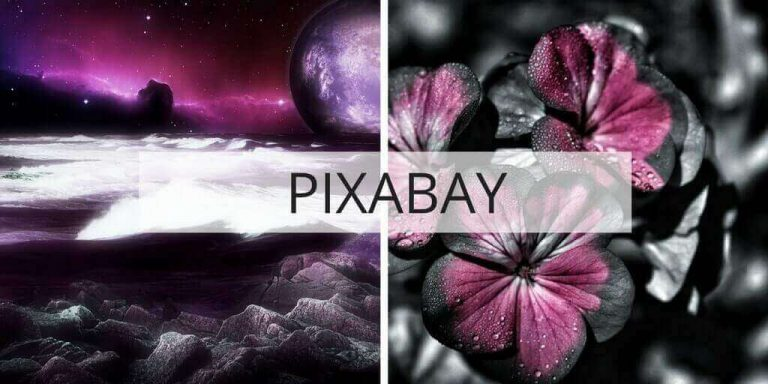 images from pixabay